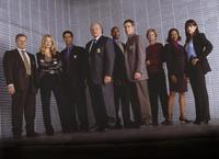 NYPD Blue - 8 x 10 Color Photo #62