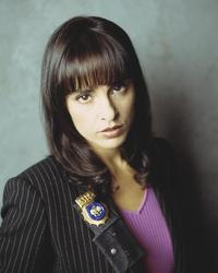 NYPD Blue - 8 x 10 Color Photo #63