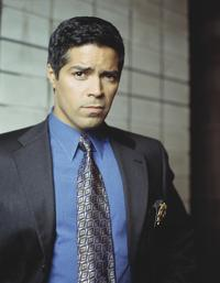 NYPD Blue - 8 x 10 Color Photo #65