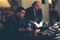 NYPD Blue - 8 x 10 Color Photo #79