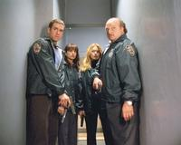 NYPD Blue - 8 x 10 Color Photo #81