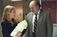 NYPD Blue - 8 x 10 Color Photo #94