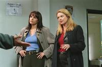 NYPD Blue - 8 x 10 Color Photo #96