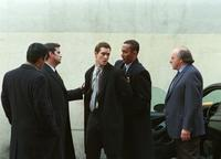 NYPD Blue - 8 x 10 Color Photo #98