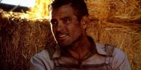 O Brother Where Art Thou? - 8 x 10 Color Photo #2