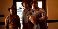 O Brother Where Art Thou? - 8 x 10 Color Photo #4