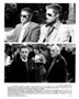 Ocean's Eleven - 8 x 10 B&W Photo #5