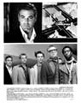 Ocean's Eleven - 8 x 10 B&W Photo #6