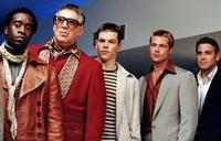 Ocean's Eleven - 8 x 10 Color Photo #3