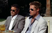 Ocean's Eleven - 8 x 10 Color Photo #8