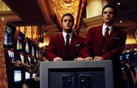 Ocean's Eleven - 8 x 10 Color Photo #11
