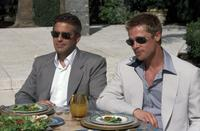 Ocean's Eleven - 8 x 10 Color Photo #19