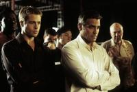 Ocean's Eleven - 8 x 10 Color Photo #14