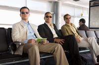 Ocean's Thirteen - 8 x 10 Color Photo #1