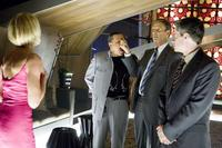 Ocean's Thirteen - 8 x 10 Color Photo #2