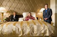 Ocean's Thirteen - 8 x 10 Color Photo #5