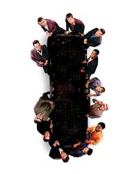 Ocean's Thirteen - 8 x 10 Color Photo #9