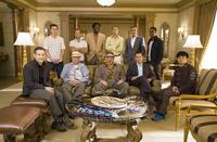 Ocean's Thirteen - 8 x 10 Color Photo #19