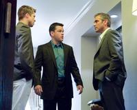 Ocean's Thirteen - 8 x 10 Color Photo #22