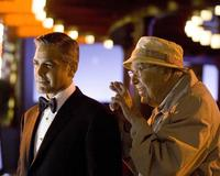 Ocean's Thirteen - 8 x 10 Color Photo #32