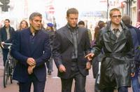 Ocean's Twelve - 8 x 10 Color Photo #5