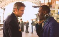 Ocean's Twelve - 8 x 10 Color Photo #6