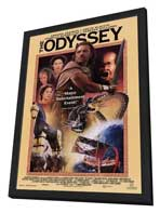 Odyssey, The (TV)