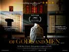 Of Gods and Men - 11 x 17 Movie Poster - UK Style A