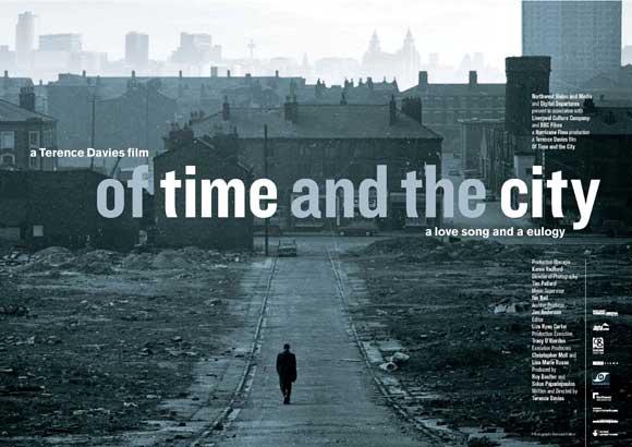 download watch city online