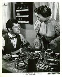 O'Henry's Full House - 8 x 10 B&W Photo #4
