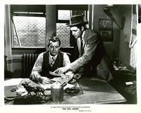 O'Henry's Full House - 8 x 10 B&W Photo #5