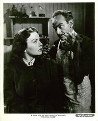 O'Henry's Full House - 8 x 10 B&W Photo #6