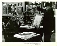 O'Henry's Full House - 8 x 10 B&W Photo #7