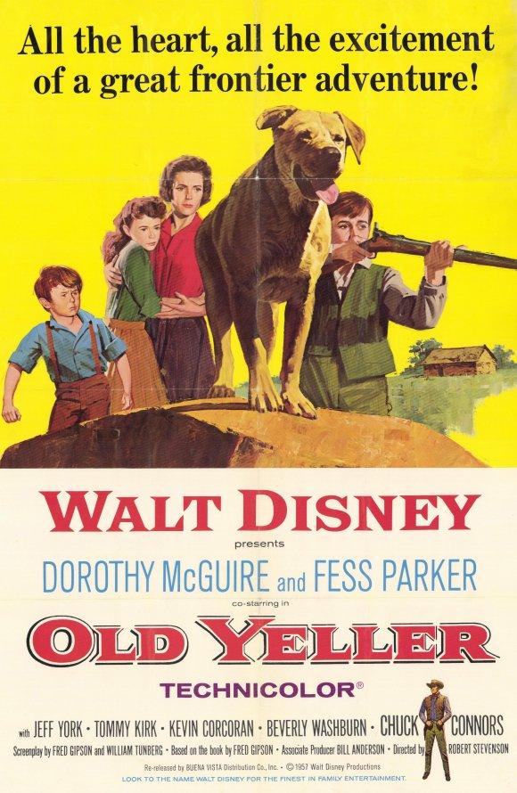 old-yeller-movie-poster-1957-1020254360.jpg