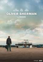 Oliver Sherman - 27 x 40 Movie Poster - Style A
