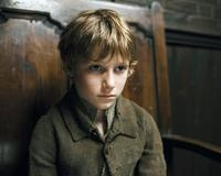 Oliver Twist - 8 x 10 Color Photo #1
