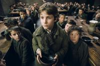 Oliver Twist - 8 x 10 Color Photo #2