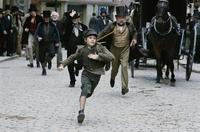 Oliver Twist - 8 x 10 Color Photo #5