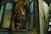 Oliver Twist - 8 x 10 Color Photo #12