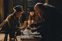 Oliver Twist - 8 x 10 Color Photo #16