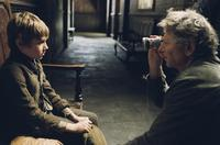 Oliver Twist - 8 x 10 Color Photo #20