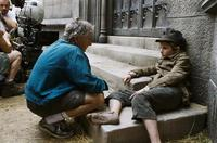 Oliver Twist - 8 x 10 Color Photo #22