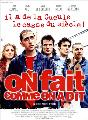 On fait comme on a dit - 27 x 40 Movie Poster - French Style A