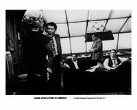 Once Upon a Time in America - 8 x 10 B&W Photo #1