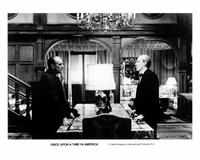 Once Upon a Time in America - 8 x 10 B&W Photo #3