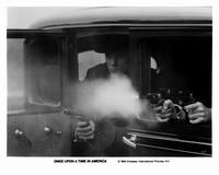 Once Upon a Time in America - 8 x 10 B&W Photo #4