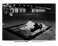 Once Upon a Time in America - 8 x 10 B&W Photo #5