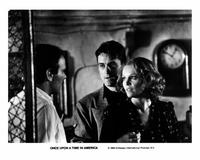 Once Upon a Time in America - 8 x 10 B&W Photo #6