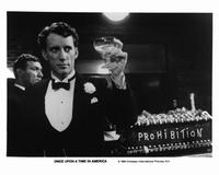 Once Upon a Time in America - 8 x 10 B&W Photo #8
