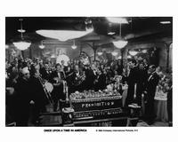 Once Upon a Time in America - 8 x 10 B&W Photo #10